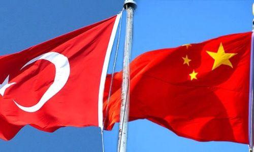 Artan hack olaylarına karşın Çin'den ilk mektup geldi!