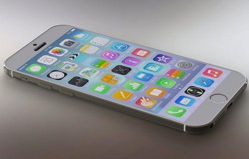 Apple, rekor sayıda iPhone 6S ve 6S Plus satışına hazırlanıyor