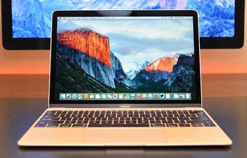 Mac OS X El Capitan'ın genel beta sürümü yayınlandı