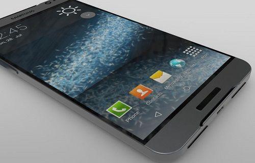 Galaxy S7'ye ilişkin ilk bilgi: Samsung, Qualcomm işlemciye dönüş yapabilir