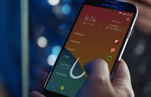 Nokia Z Launcher (başlatıcı) güncellendi