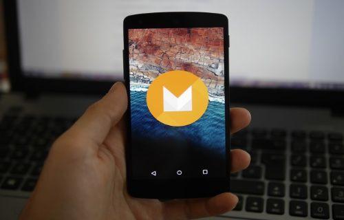 Android M Önizleme 2 sürümünde neler değişti? Video