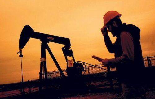 Türk üniversitesi petrole alternatif yakıt üretti!