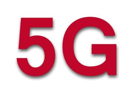 Turkcell ve Ericsson'dan 5G için yatırım