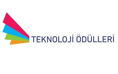 XII. Teknoloji Ödülleri'ne başvuru tarihi uzatıldı