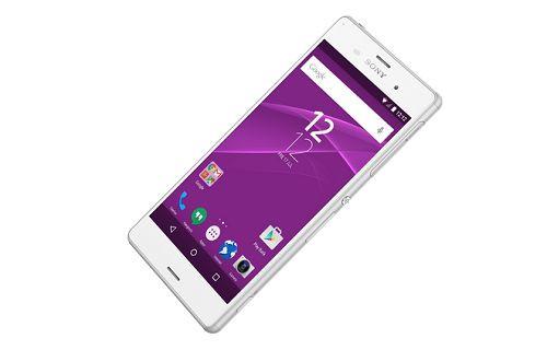 Sony, Xperia cihazlar için yeni bir Android yazılımı geliştiriyor