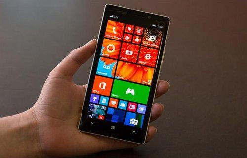 AdDuplex, Windows Phone'a ait temmuz ayı verilerini yayınladı