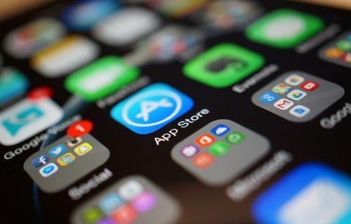 Apple, App Store'daki 100 oyun ve uygulamanın fiyatını düşürdü!