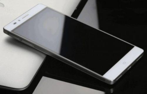 QHD ekranlı Elephone Vowney'in fiyatı sizi şaşırtacak! Video
