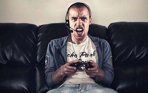 Online Oyun Oynarken Dikkat Edilmesi Gerekenler!