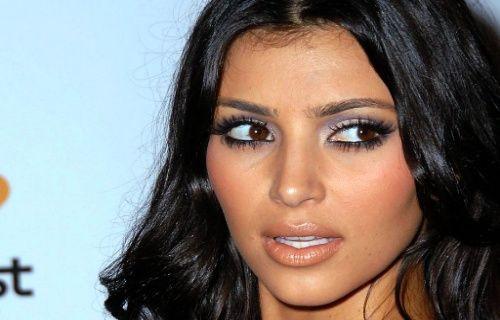 Twitter'dan Kim Kardashian'ın isteğine yeşil ışık!