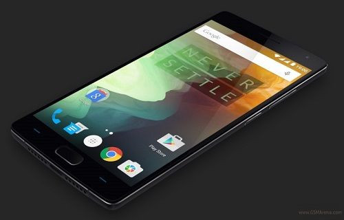 Merakla beklenen OnePlus 2 artık resmi!