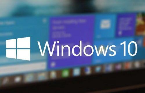 Windows 10 dağıtımı başladı! Windows 10 kurulumu ve yenilikler