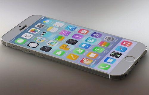 Kılıf satışı bu defa iPhone 6S'in tasarımını ortaya çıkardı