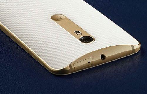 Kamera performansıyla göz dolduran Moto X Style'in ilk kamera örnekleri yayınlandı