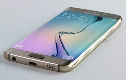 Galaxy S6 Edge+, Galaxy S6 Edge'den daha ucuz olacak