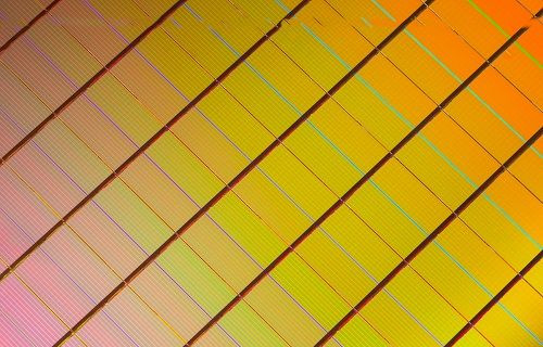 Intel ve Micron 3D XPoint ile mobil pazarı baştan yazacak