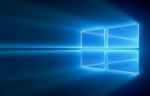 CTB-Locker virüsü Windows 10 ile birlikte bilgisayarınıza yükleniyor!