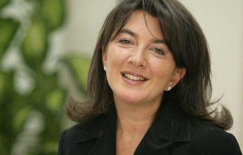 Turkcell CEO'su Kaan Terzioğlu'nun acı günü