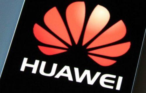 Huawei sürgülü kameraya sahip bir akıllı telefon hazırlıyor!