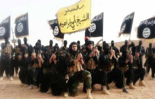 Terör örgütü İŞİD, kendi mobil uygulamasını yaptı!