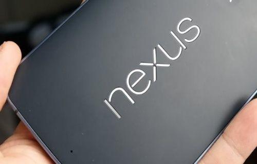 Google Nexus cihazlarına Stagefright güvenlik açığına karşı yeni güncelleme yayınladı!