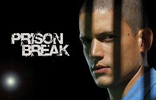 Beklenen açıklama geldi: Efsane dizi Prison Break 7 yıl sonra geri dönüyor