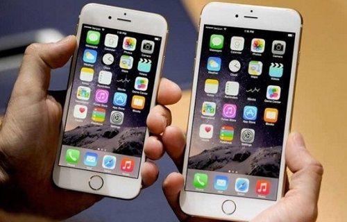 İddia: Yeni iPhone'ların tanıtım tarihi netleşti
