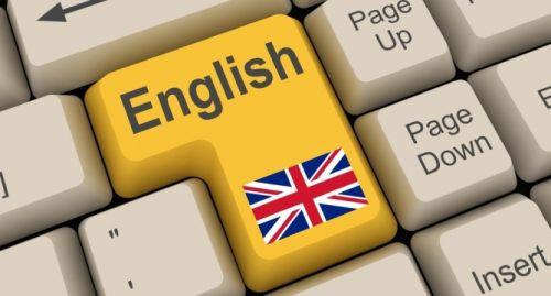 İngilizce öğrenmek için teknoloji kullanın