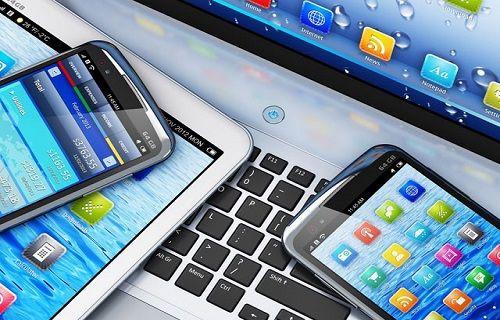 Teknoloji ürünleri bir yılda ne kadar zamlandı?