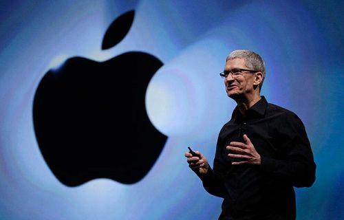 Apple, Tim Cook'un güvenliğini sağlamak için yılda 700 bin dolar harcıyor