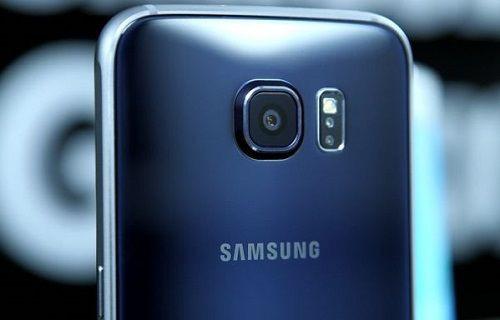 Galaxy S7'de hangi işlemci kullanılacak? İşte yanıtı...