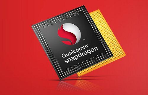 Qualcomm yeni işlemcilerini duyurdu: Snapdragon 212, 412 ve 616