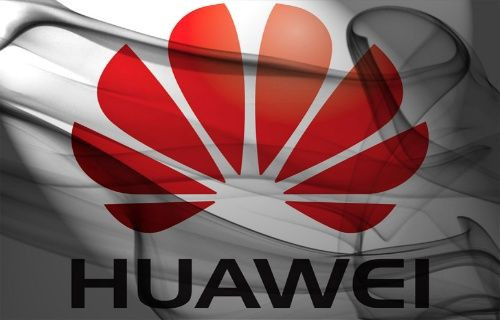 Huawei IFA'da kavisli ekrana sahip bir cihaz tanıtabilir!