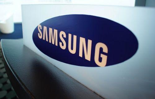 Samsung, taklitçilikte sınır tanımıyor!