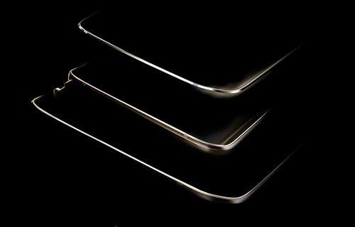 Galaxy Note 5, Galaxy S6 Edge+ tanıtımını canlı izleyin