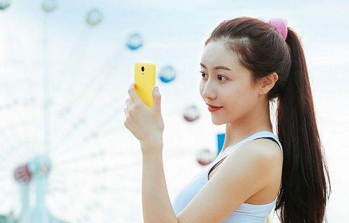 Xiaomi Redmi Note 2'nin tüm resmi görüntüleri
