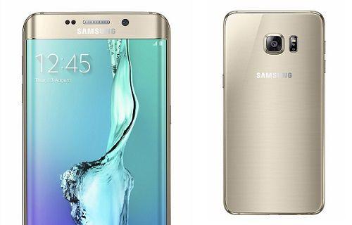 Galaxy S6 Edge+'ın da Türkiye fiyatı belli oldu