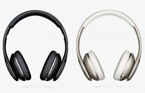 Samsung ''Level On Wireless Pro'' kulaklık ses kalitesi ve tasarımıyla dikkat çekiyor