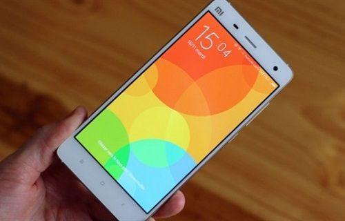 İddia: Xiaomi Mi 5 güçlü bir donanıma sahip olabilir