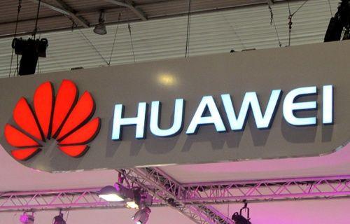 Huawei Mate S(Mate 7S)'in benzeri görülmemiş yeni fotoğrafları yayınlandı!