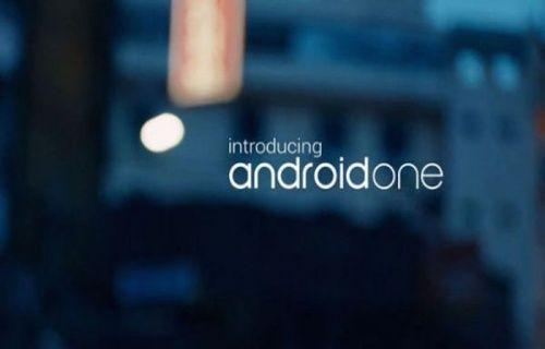 Android One, Infinix HOT 2 ile Afrika'ya yayılıyor!