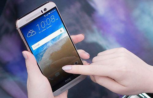 HTC'nin yeni amiral gemisi ''HTC O2'' Snapdragon 820 işlemcisiyle gelecek