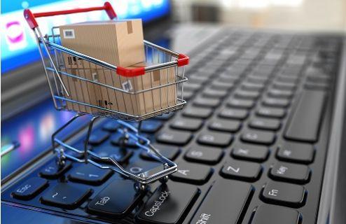 Online ve Offline alışveriş yapanlar nelere dikkat ediyor?