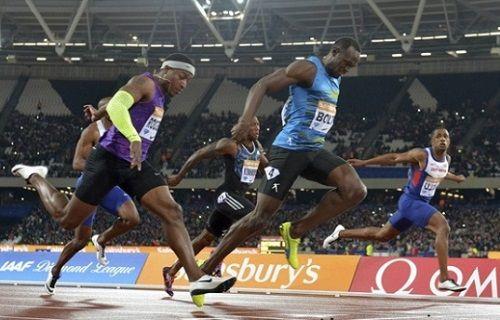 Çin, Dünya Atletizm Şampiyonası nedeniyle sosyal ağlar engelini kaldırıyor