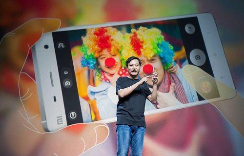 Xiaomi, Afrika Kıtası'na açılıyor