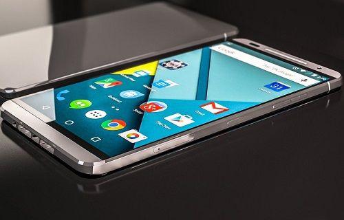 Huawei Nexus telefonda kullanılacak işlemci netlik kazandı