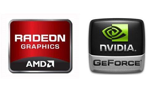 AMD ve Nvidia grafik yongaların üretimini TSMC üstlenecek