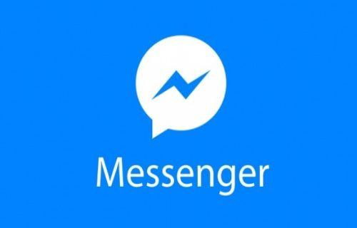 Facebook Messenger (M) sanal asistana dönüşüyor!