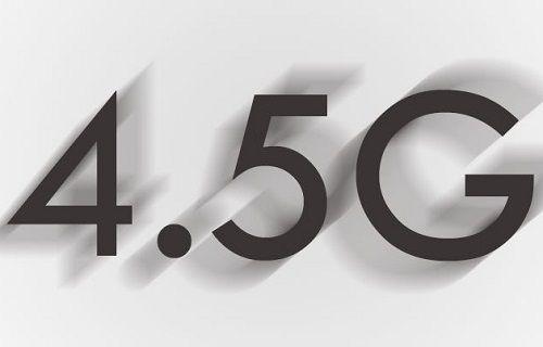 İşte 4.5G ihalesinin kazananları